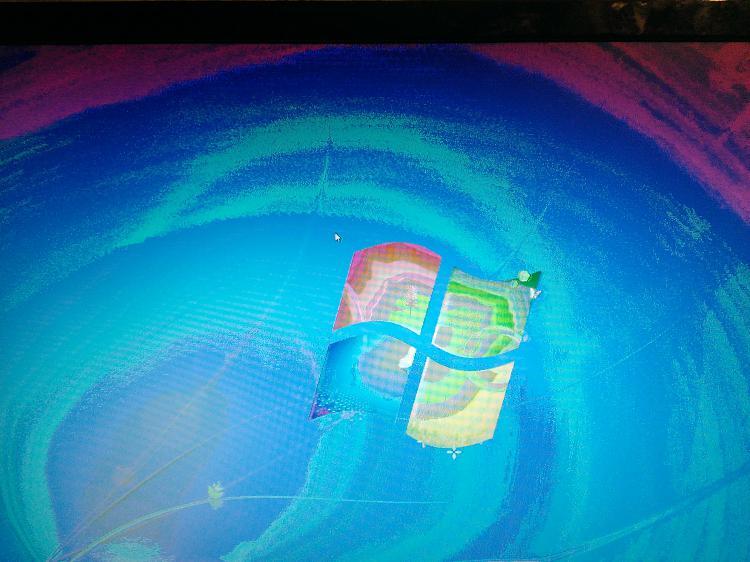 "Fujitsu 26"" SL3260W monitor display problem-wp_20131213_005.jpg"