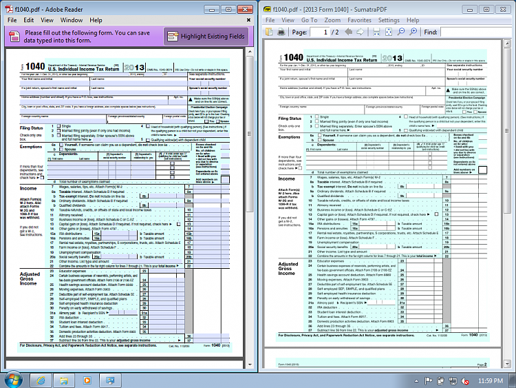 Printing pdf-files-1040.png