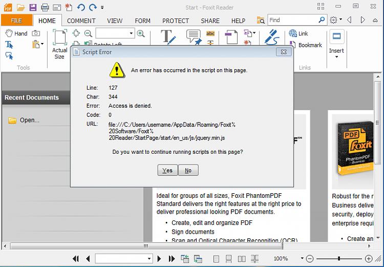 Printing pdf-files-foxit.png
