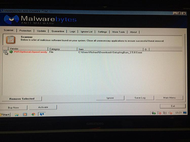 Computer Random Shutdowns-image.jpg