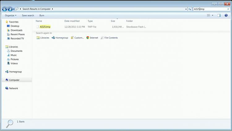 windows search no good for me. discrepancies deliberate?-temp2.png