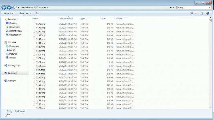 windows search no good for me. discrepancies deliberate?-temp3.png