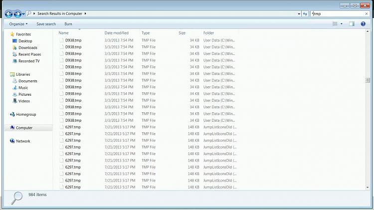 windows search no good for me. discrepancies deliberate?-temp4.png