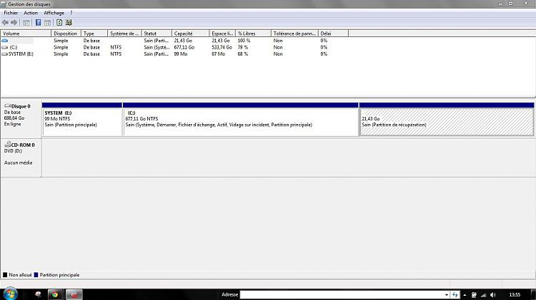 Computer's properties window disapears-capture.jpg