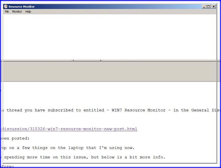 WIN7 Resource Monitor-resmon.jpg