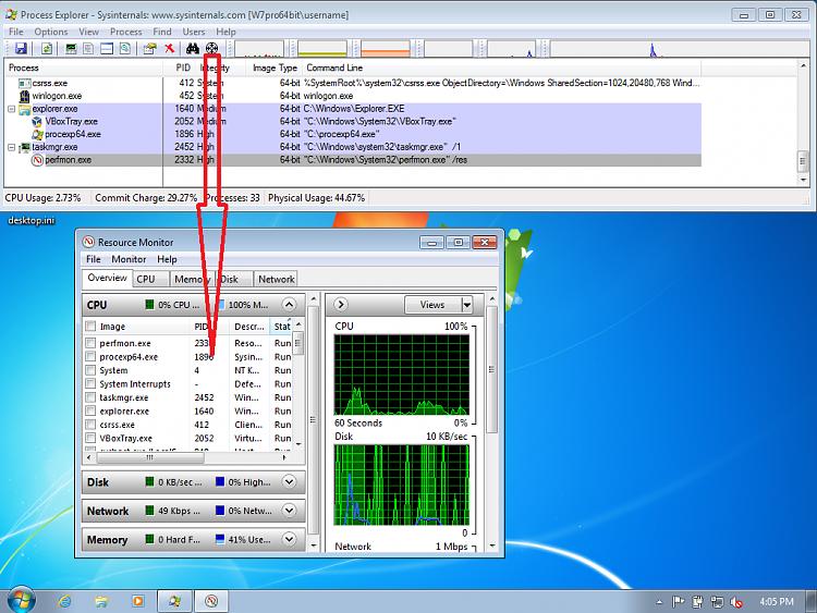 WIN7 Resource Monitor-pe2.png