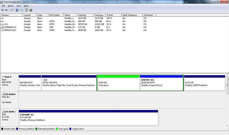 Extended_Partition-disk_management.jpg