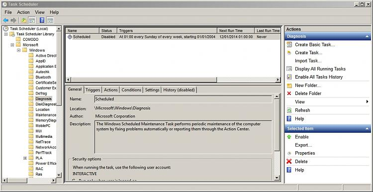 Thumbnails Corrupted-2014-01-06-19_04_57-task-scheduler.jpg