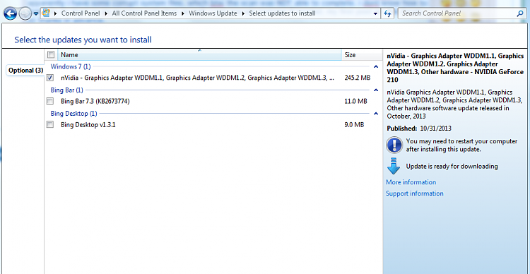 error code: 0x800b0001 & DirectX due to regsvr32 initpki.dll missing-nvidia-update.png