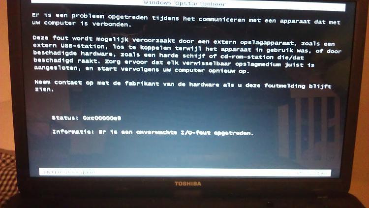 very bad windows 7 problem.-imag0046.jpg