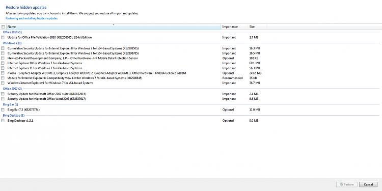 Is my laptop running HOT!-hidden_updates.png