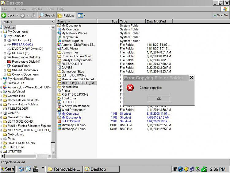 Cannot move files and folder - need help-murphy-hebert-lafond-martineau-folder.jpg