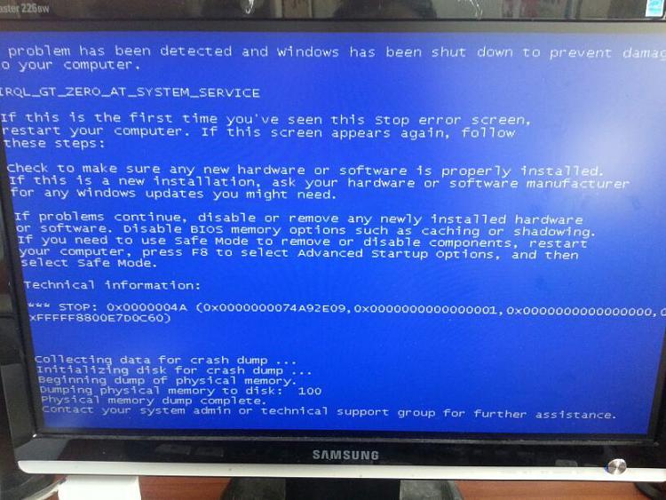 Windows 7 Keeps crashing (blue screen) after using a lot of memory-img-20140122-wa0001.jpg