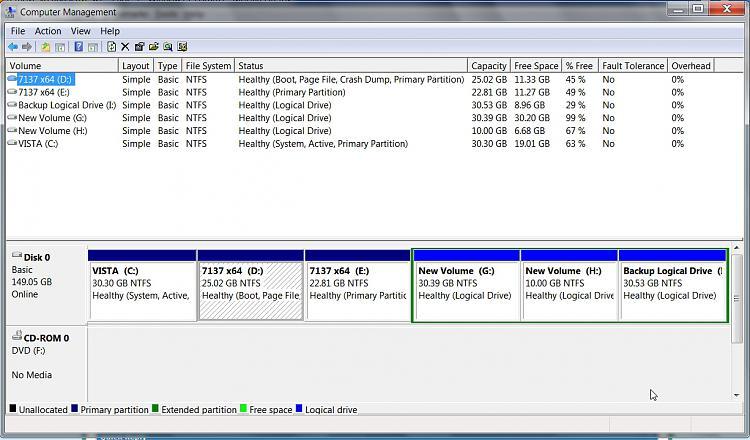 Dualboot-diskmanagemenet-2009-09-20_134201.jpg