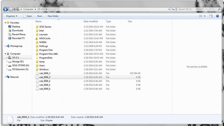 Random files in C drive-capture.png