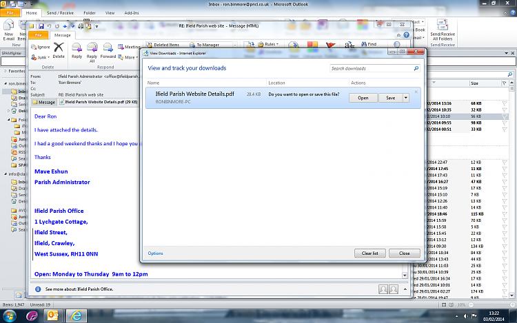 Can't open PDF files-pdf.png