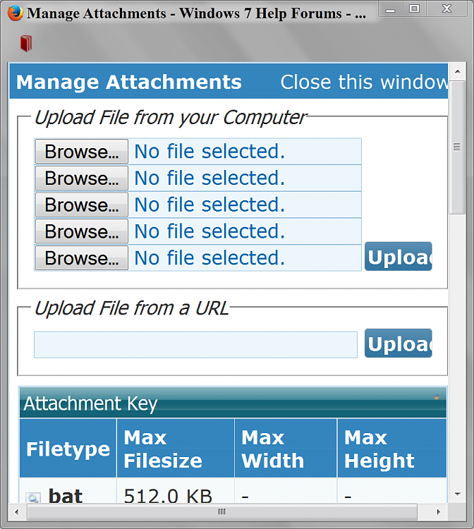 Desktop freezes on boot-up-paper-clip.png