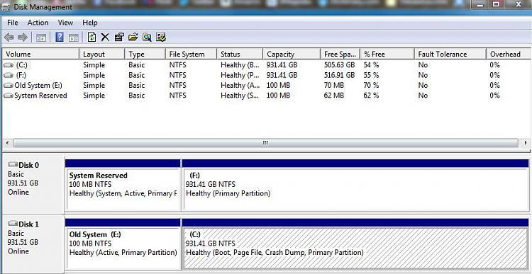 Change boot disk / reassign C: drive?!-capture.jpg