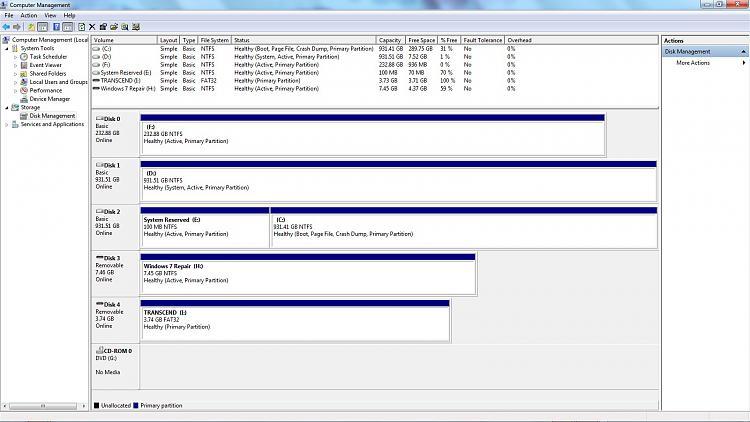 Revived computer wont boot up, error 0xC000000F-disk_management.jpg