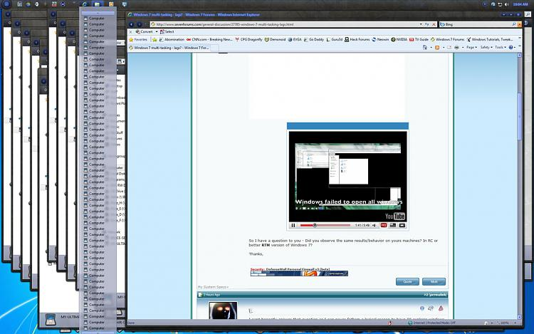 Windows 7 multi-tasking - lags?-many_windows.jpg