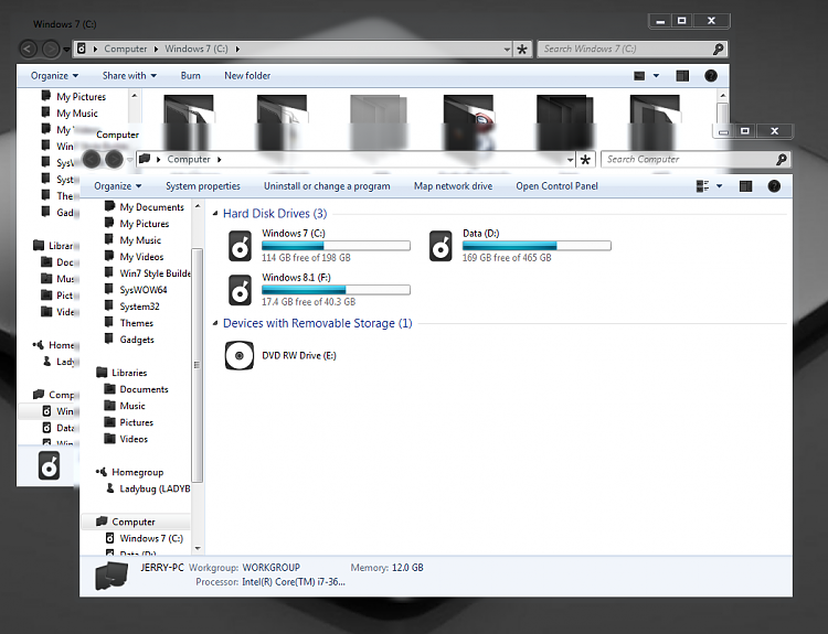 Strange Background Tint In Folder Windows-noframe.png