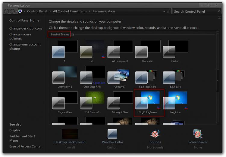 Strange Background Tint In Folder Windows-personalization.png