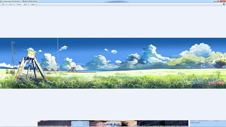 Photo viewer GUI glitch when maximizing window-untitled.png