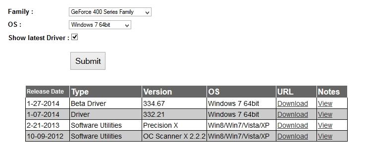 Photo viewer GUI glitch when maximizing window-geforce460.jpg