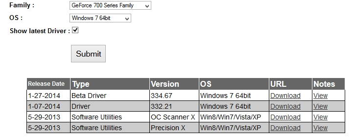 Photo viewer GUI glitch when maximizing window-geforce760.jpg