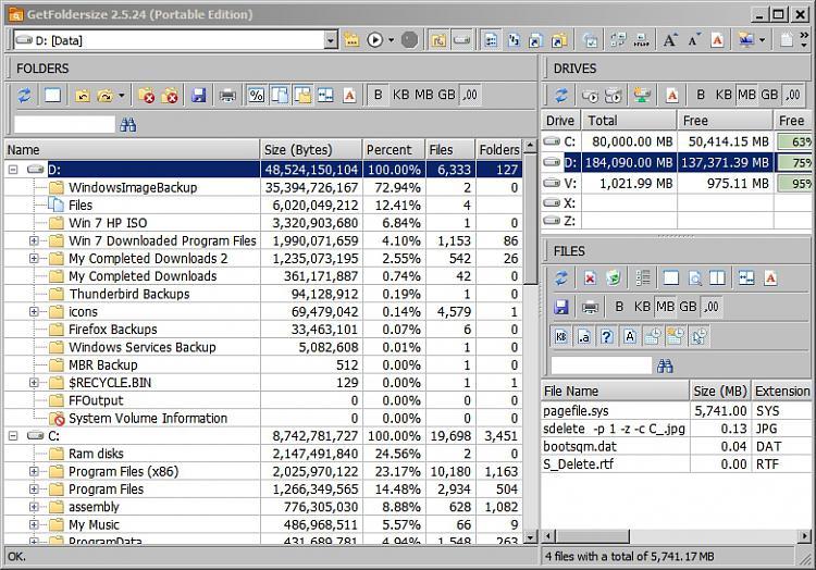 Help!!! How can I view folder sizes in view details?-getfoldersize-2.5.jpg