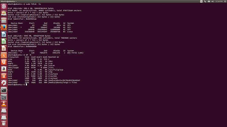 Windows 7 booting problems-screenshot-2014-02-23-12-34-47.png