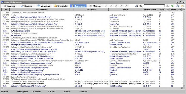 How to view program resources, power drainage ?-p4serv-3.jpg