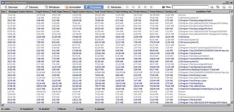 How to view program resources, power drainage ?-p4serv-5.jpg