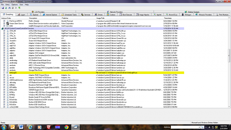 ie4uinit.exe missing after using Autorun, I have IE11, not 10-autoruns-antilog32-error.png
