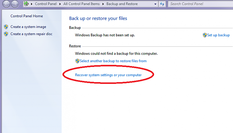 Printer problem needs guru.  Looks like Windows not Brother problem.-bak4.png