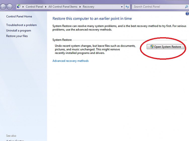 Printer problem needs guru.  Looks like Windows not Brother problem.-bak2.png