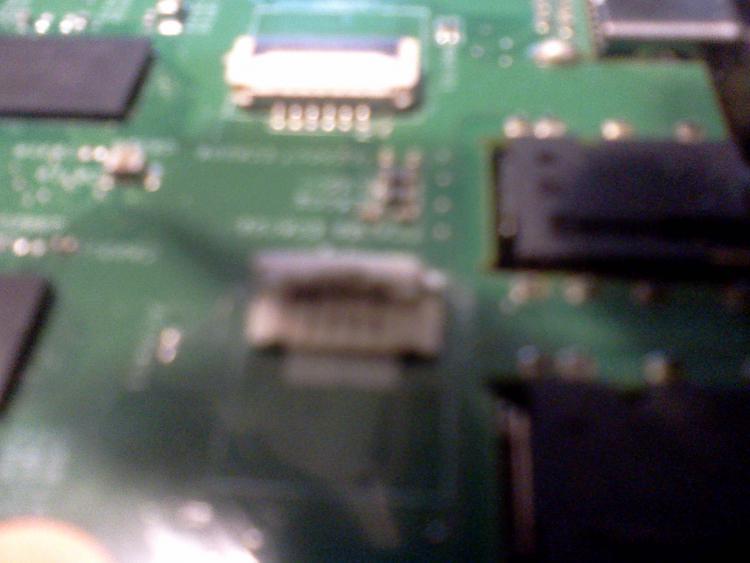 Broke my laptop power button-img_20140301_164224.jpg