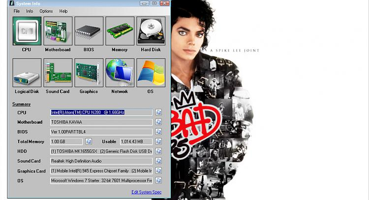 Windows 7 starter black background problem.-fullscreen-capture-322014-71253-pm.bmp.jpg