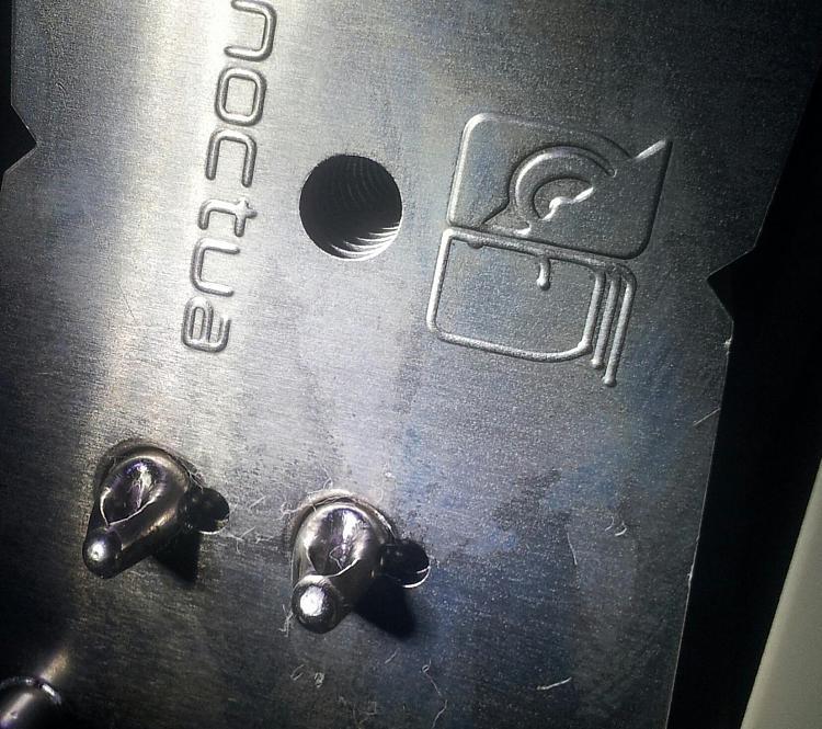 How do you clean a heatsink from fingerprints etc.?-20140310_213826-1.jpg