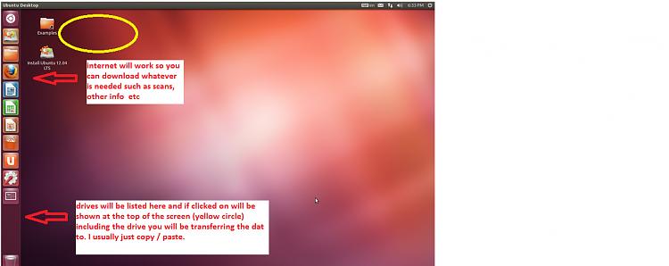 Windows 7 Home fails to startup on ASUS laptop.-ubuntu-screen.png