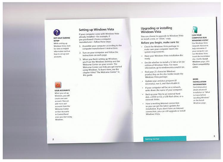 """Upgrade"" from Vista 32 bit to 7 64 bit?-pg-2-3.jpeg"