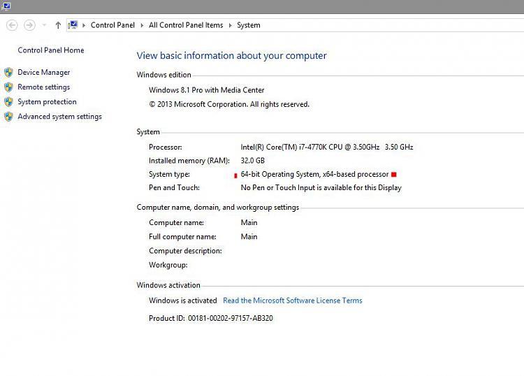 8 GB RAM installed (3.98) usable-system-info.jpg