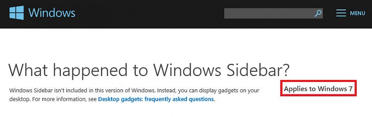 Sidebar prevent computer shutdown!-sidebar.png
