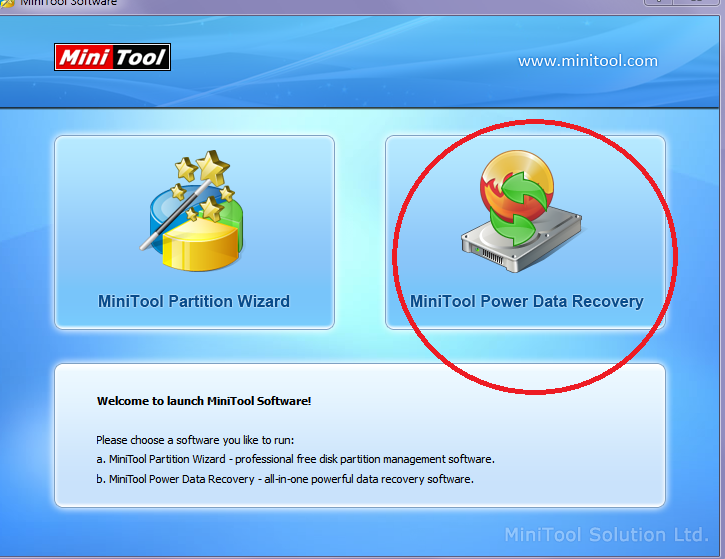 Unfixable Unmountable Boot Volume-mini1.png