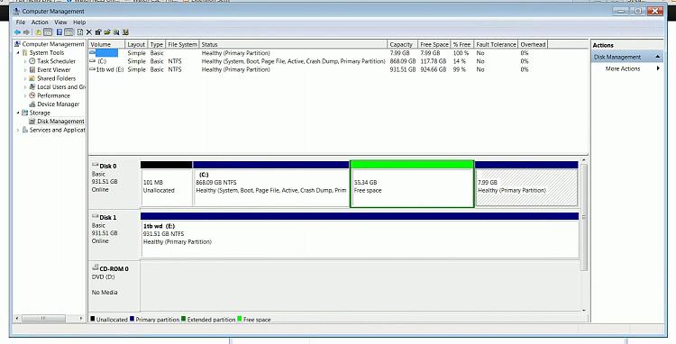 -screenshot-2014-04-03-13-47-50.png