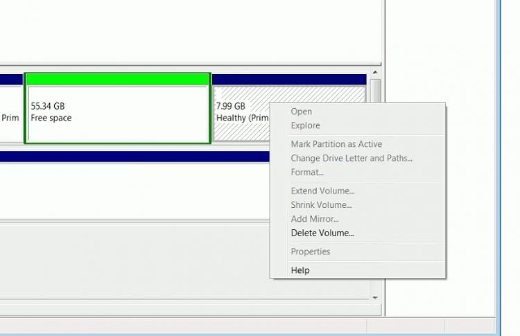 -screenshot-2014-04-03-13-54-16.png