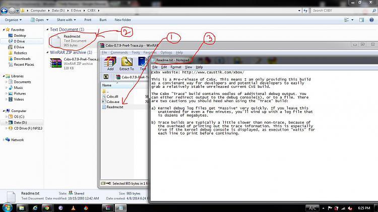 Is temp folder locked down for non UAC applications??-admin1.jpg