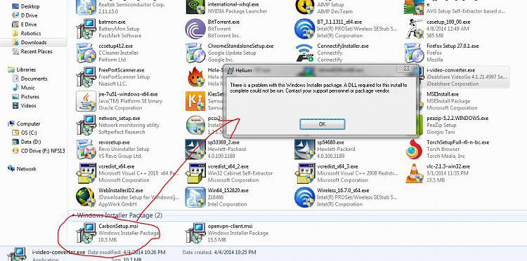 Is temp folder locked down for non UAC applications??-admin4.jpg