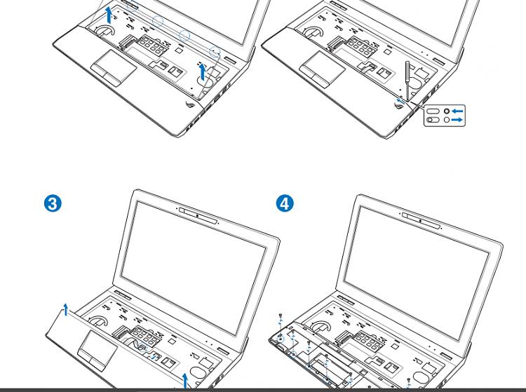 System partition randomly jump to Backup drive-aslsp04.png