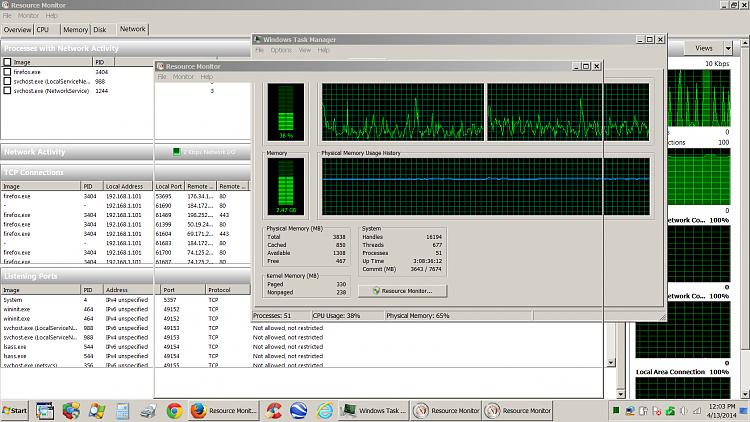 -resource-monitor-error-transparent-screenshot.png
